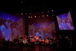 MM orkest midden 2_1